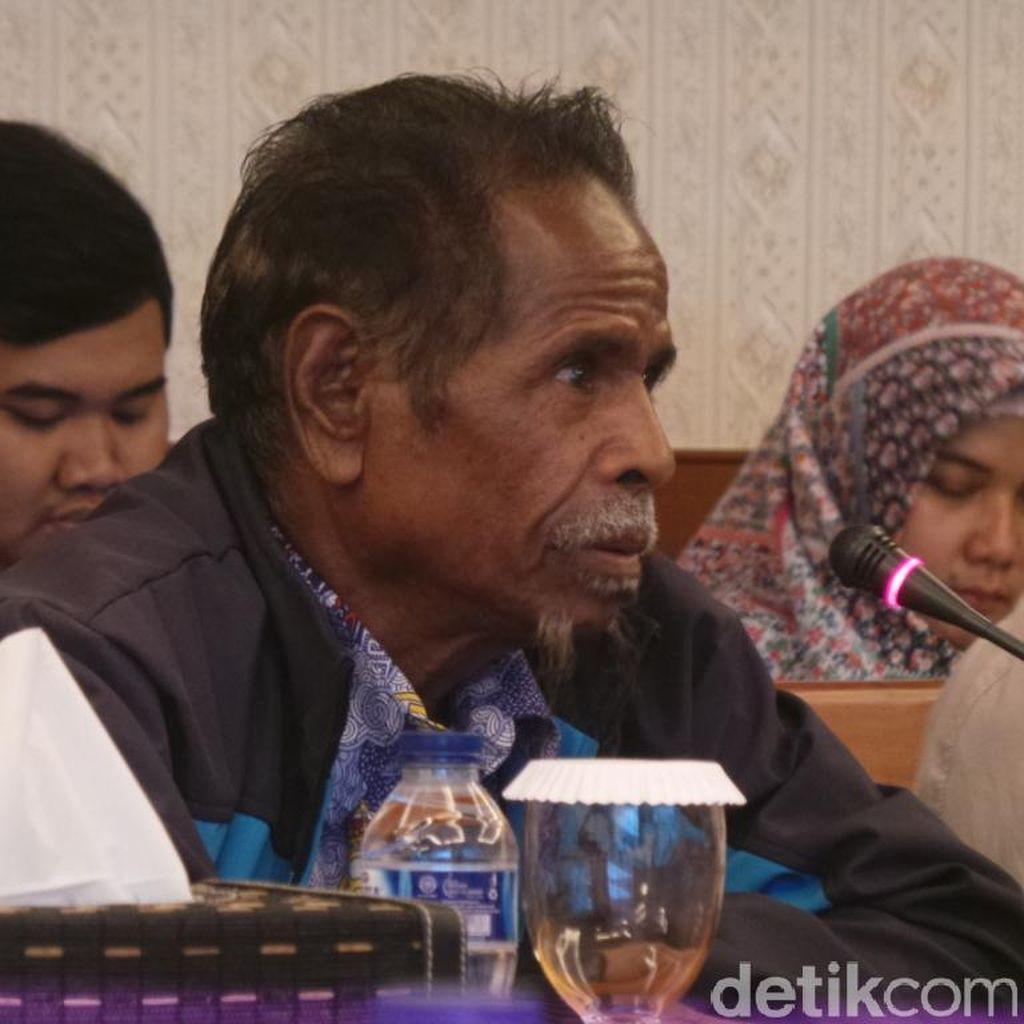 Cerita Kedua Ortu TKW Asal NTT yang Tewas Dibunuh di Malaysia