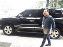 Ikut Tax Amnesty, Bos Sriwijaya Air Bawa Pulang 99% Uang Perusahaan ke RI