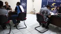 Beli Rumah dari Gaji yang Sudah Dipotong Pajak, Perlu Ikut Tax Amnesty?