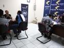 Periode II Tax Amnesty Kantor Pajak Buka Sampai Sabtu, Minggu Libur