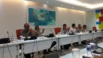 Susi Ungkap Ribuan Nelayan Asal Filipina Punya KTP dan Tinggal di Bitung