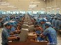 Izin Pendirian Diperketat, Jumlah Pabrik Rokok Turun dari 4.669 Jadi 754
