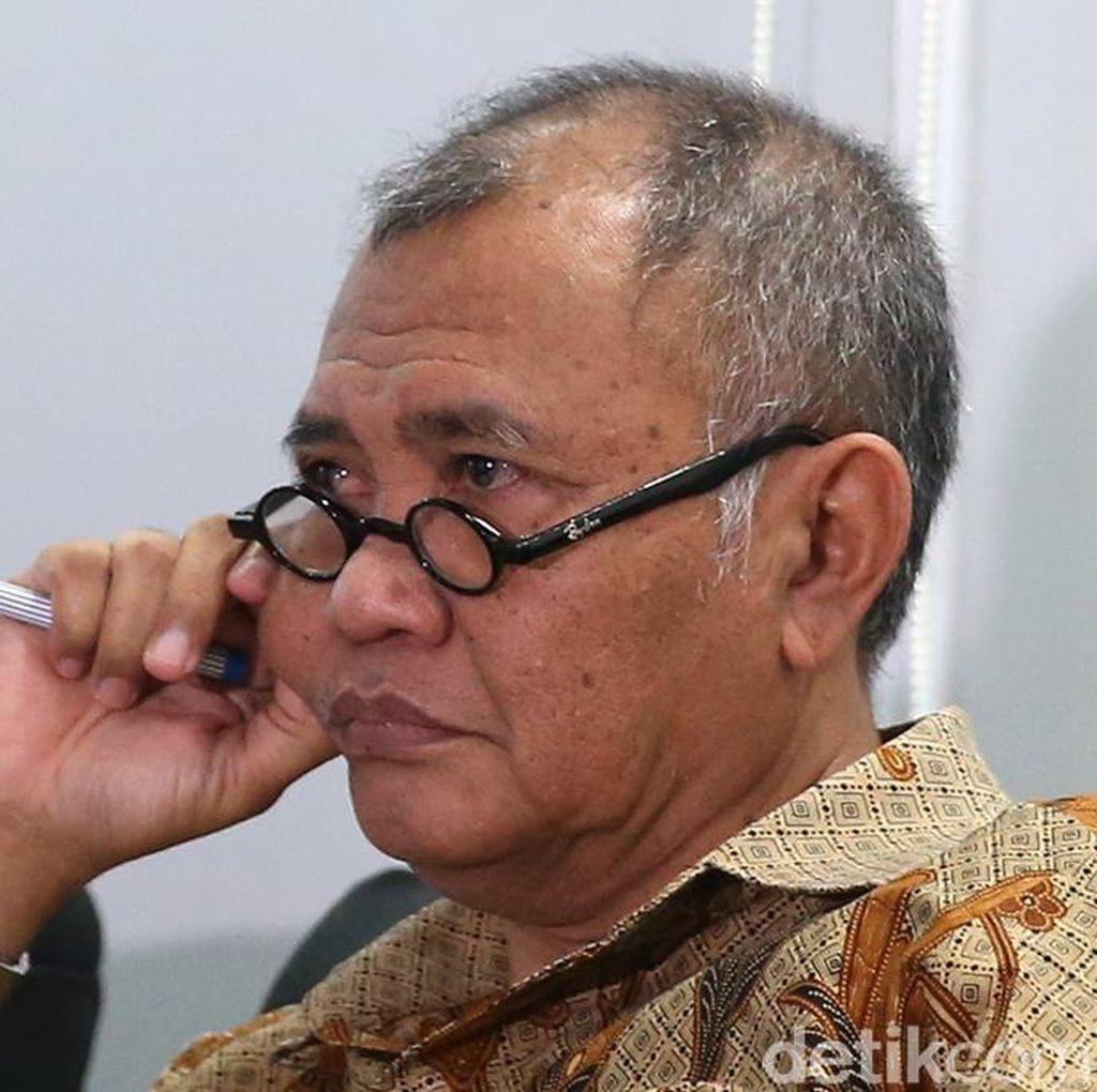 Gratifikasi Direksi BUMN Indonesia di Singapura Sering Dilakukan