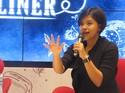 Berawal dari Iseng, Wanita Ini Sukses Bisnis Steak Holycow
