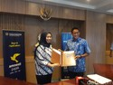 Ikut Tax Amnesty, Sandiaga: Ini Bukan Kampanye