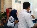 PNS Kemenhub Daftarkan Atasannya Ikut Tax Amnesty, 15 Menit Disuruh Pulang