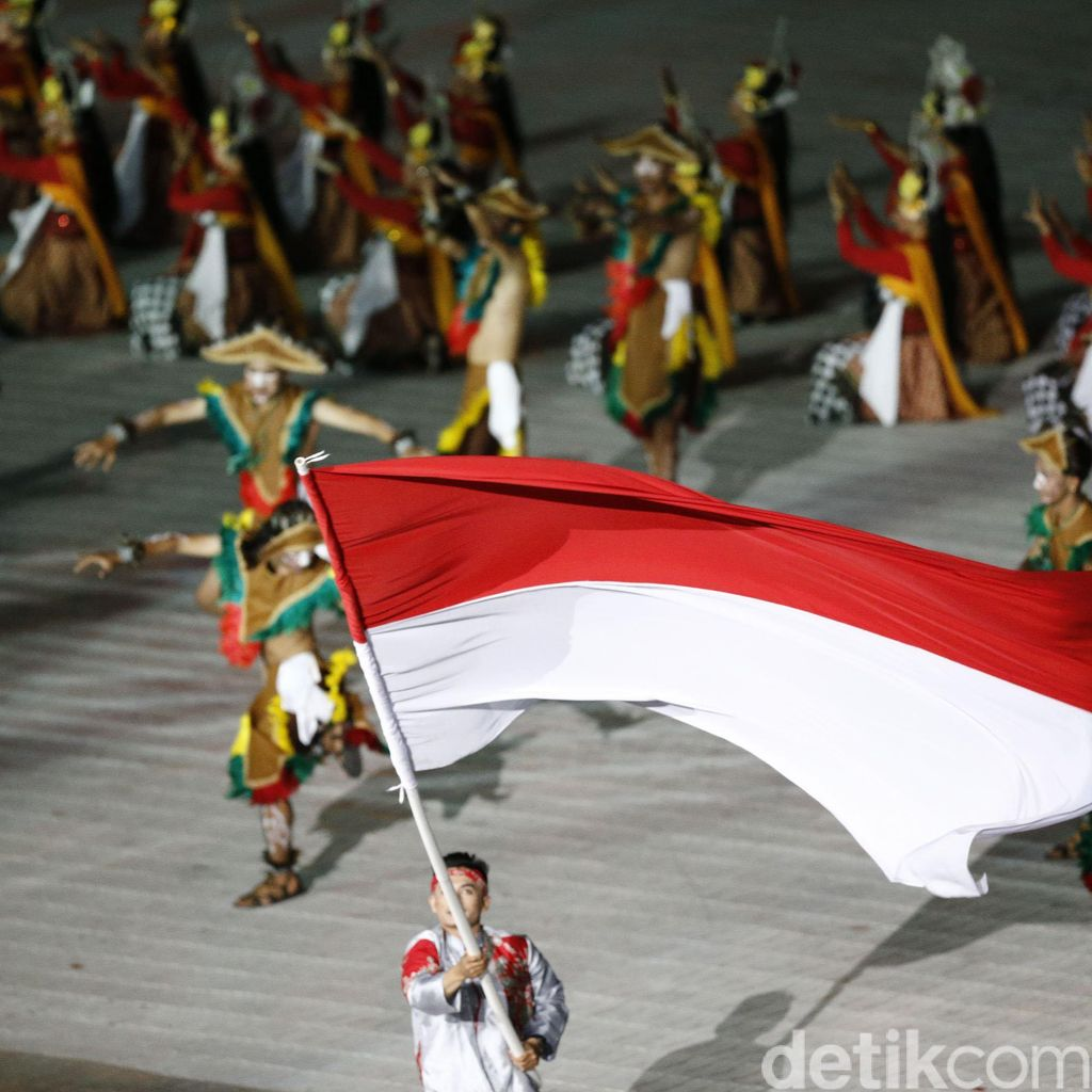 PON Berakhir, Indonesia Harus Segera Bersiap untuk SEA Games dan Asian Games