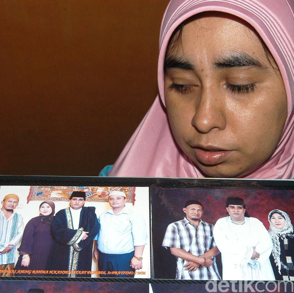 Tentang Ismail, Eks Pengikut yang Ternyata Dibunuh Anak Buah Dimas Kanjeng
