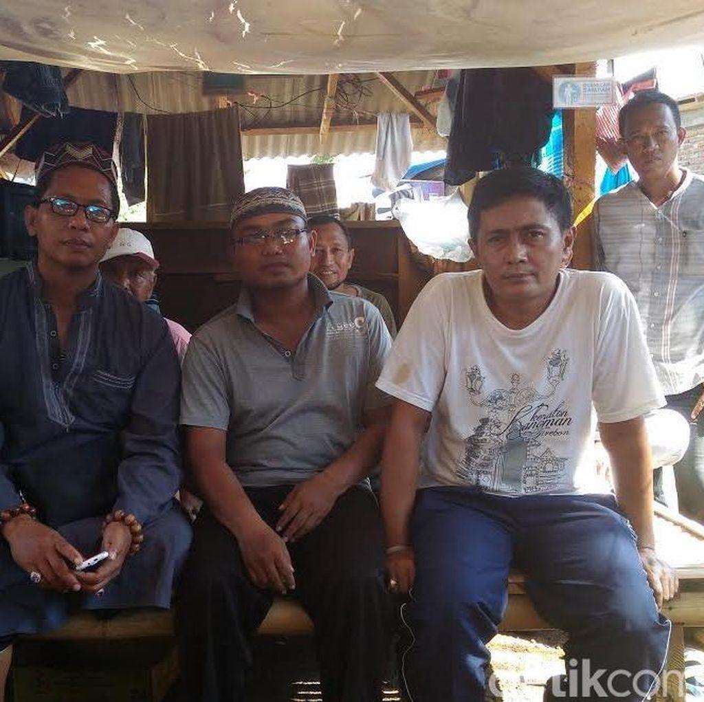 Pengikut Dimas Kanjeng Membela, Tak Percaya Junjungannya Terlibat Pembunuhan