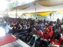 Antrean Tax Amnesty Membludak, DJP Pasang Situasi Luar Biasa