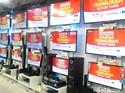 Tambahan Diskon 5% untuk Elektronik di Transmart Carrefour
