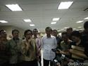 Catatan Sri Mulyani dari Pelaksanaan Periode I Tax Amnesty