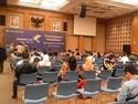 Ini Alasan Wajib Pajak Pakai Jasa Konsultan Untuk Ikut Tax Amnesty