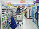 Promo Akhir Pekan Hadir Kembali di Transmart Carrefour