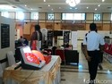 Hari Pertama Periode II Tax Amnesty, Kantor Pajak Masih Sepi