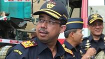 Pamer Gudang Raksasa, Bea Cukai Kumpulkan 4.000 Pelaku Logistik se-Asia Pasifik