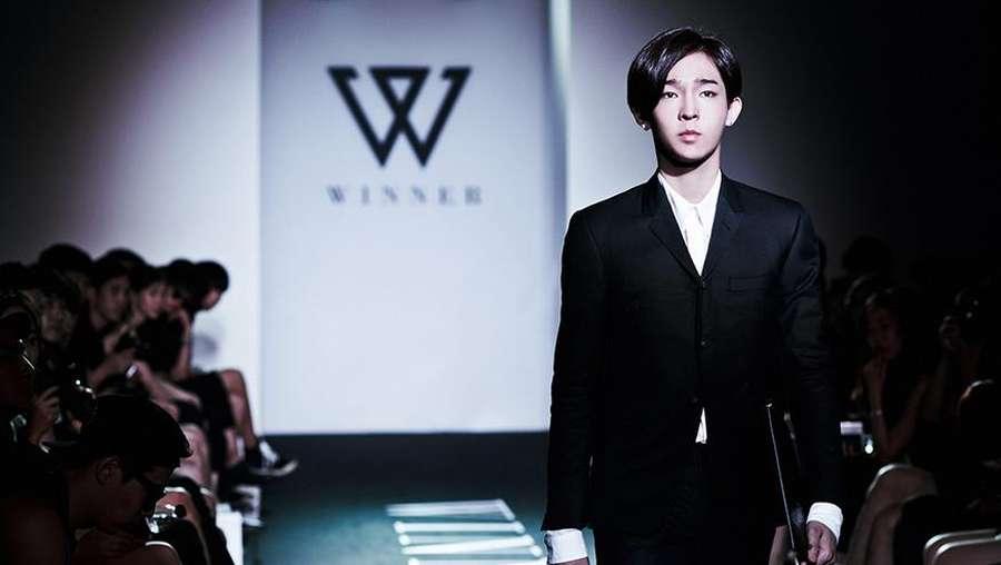 Nam Tae Hyun WINNER Dikabarkan Pacari Aktris Lebih Tua 13 Tahun