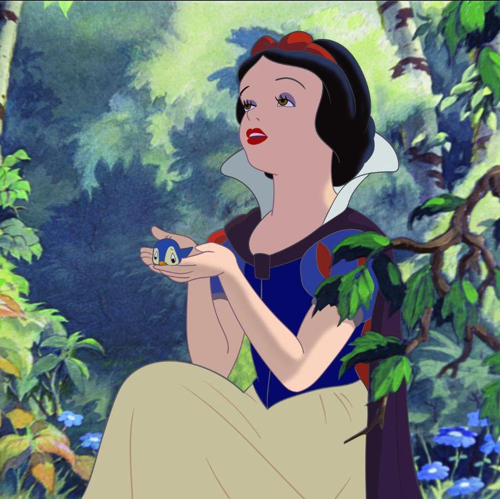 13 Film Disney Yang Siap Jadi Live-Action