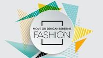 Yuk, Intip Bisnis Fashion Luna Maya dan Yasa Singgih di dPreneur
