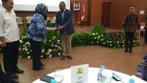 Ini Alasan Tanzania Jajaki Rencana Pakai Jasa Konstruksi dari RI