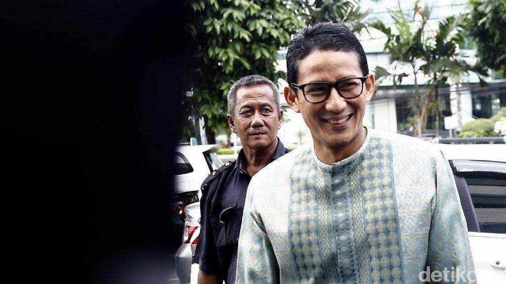 Jika Terpilih, Anies-Sandiaga Janjikan Harga Daging Sapi Rp 80 ribu