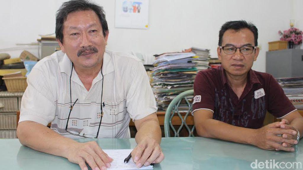 Pengusaha Korban Lumpur Lapindo Dukung Usulan Tambahan Dana Ganti Rugi