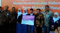 BNI Uji Coba KIP Plus Pertama di Yogyakarta