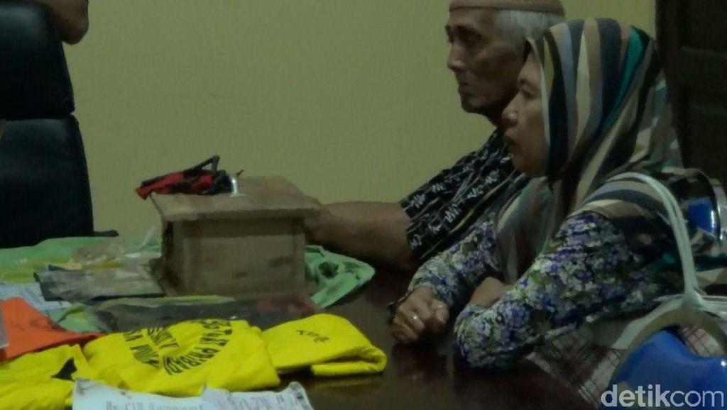 Masih Ada yang Lapor Jadi Korban Dimas Kanjeng: 10 Tahun Setor Rp 500 Juta