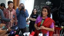 Rencana Besar Susi: Harga Jual Ikan di Jakarta Harus Sama dengan Papua