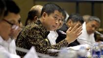 Bikin Harga BBM Papua Sama Dengan di Jawa, Jonan Siapkan Aturan Baru