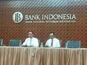 Ramai Ikut Tax Amnesty, Dana Nasabah Bank Turun 3,1%