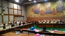 Komisi VI Panas Saat Bahas PMN BUMN, Ini Penjelasan Sri Mulyani