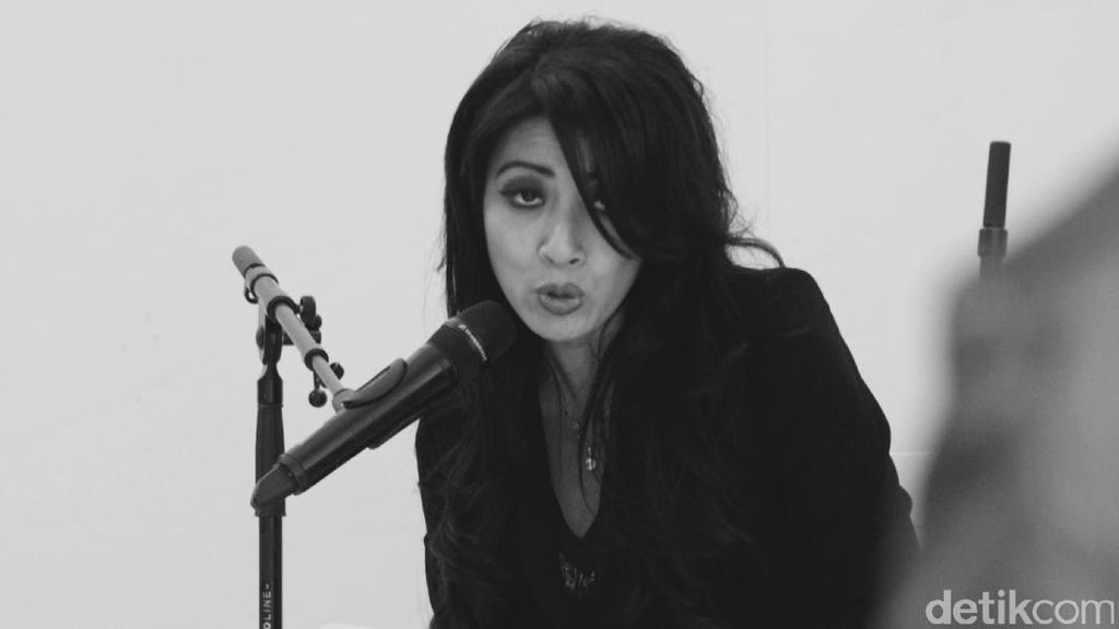 Tips Agar Penulis Indonesia Go International: Ironi, Segar, Lucu dan Islam