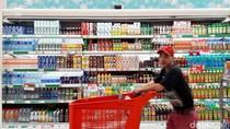 Promo Beli 2 Gratis 1 Akhir Pekan di Transmart Carrefour