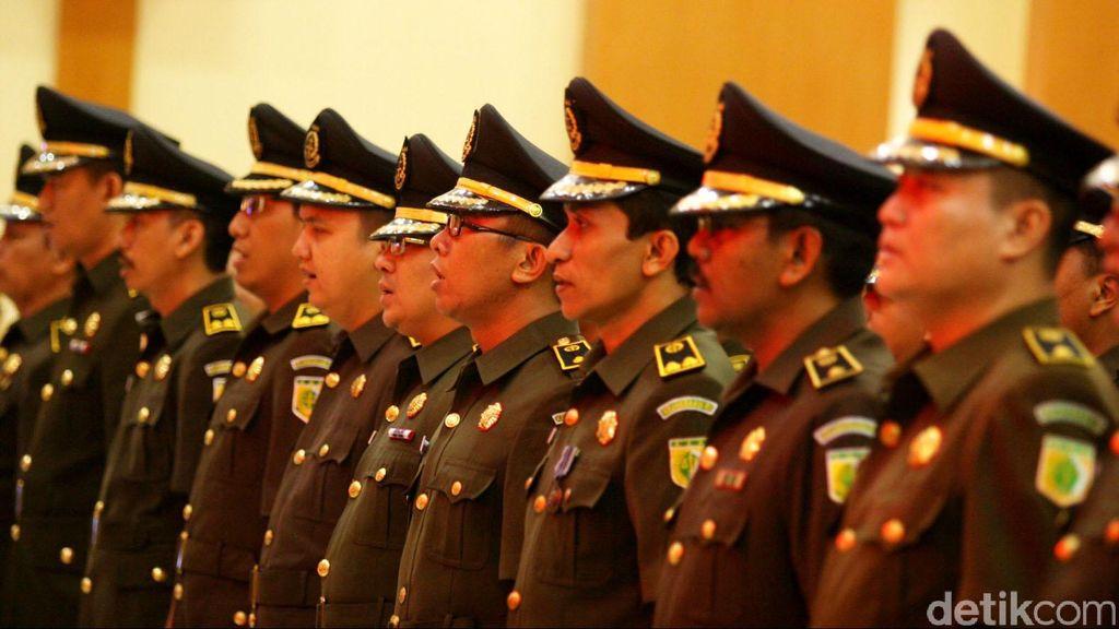 Kejagung Incar Novanto di Kasus 'Papa Minta Saham': Pemufakatan Jahat Bisa Dipidana!