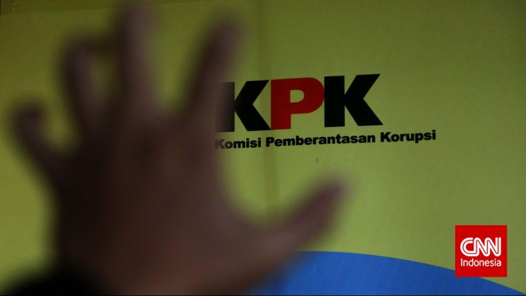 JK: Jangan Pilih Calon Pimpinan KPK yang Bermasalah