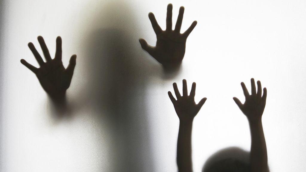 5 Mitos dan Fakta Seputar Penculikan Anak Ini Wajib Diketahui Orang Tua