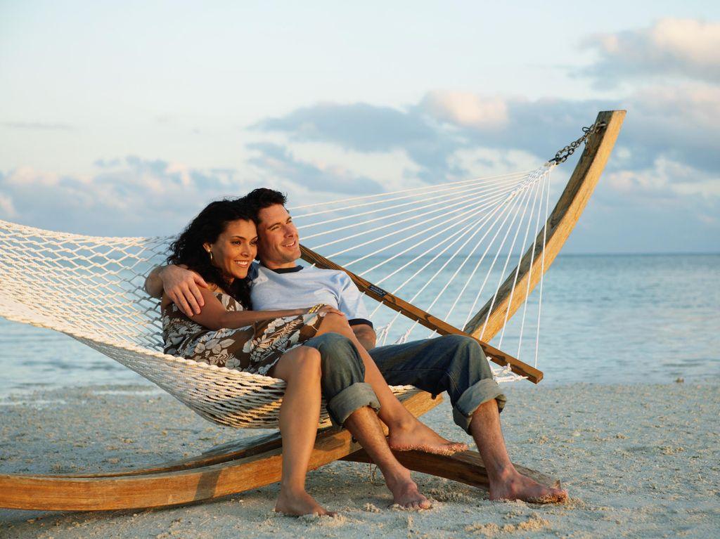 3 Jurus Jitu Agar Kencan Pertama Berlanjut ke Kencan Kedua Menurut Survei