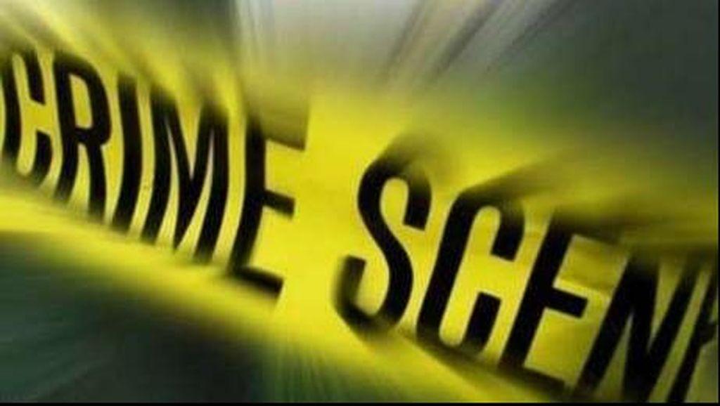 Polisi Kejar Pelaku yang Menggigit Hidung Reiner di Kafe di SCBD