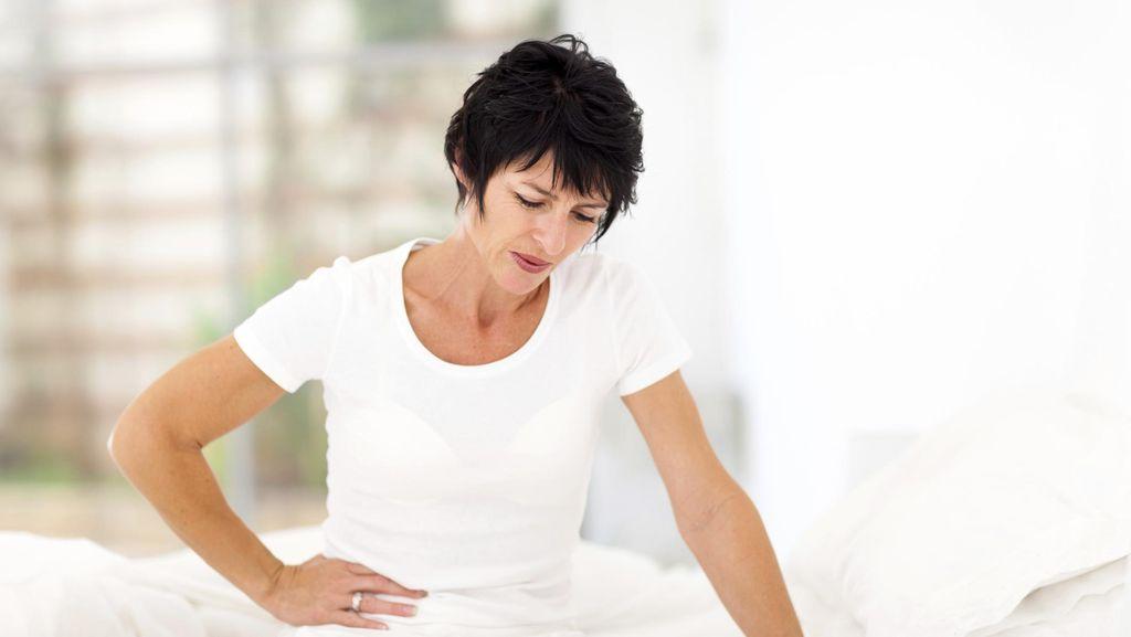 Studi Temukan Kaitan Antara PMS dengan Risiko Hipertensi