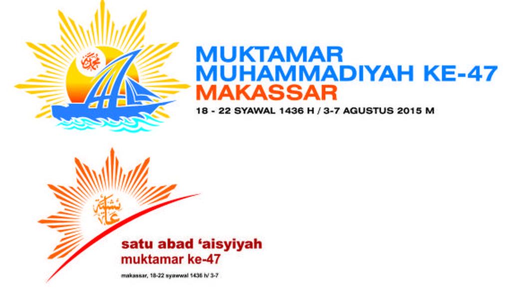 Jalan Panjang Nan Teduh Muhammadiyah Mencari Ketum Baru