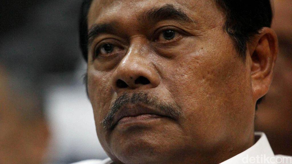 Jaksa Agung: 14 Terpidana Dieksekusi Mati Akhir Pekan Ini, Freddy Masuk