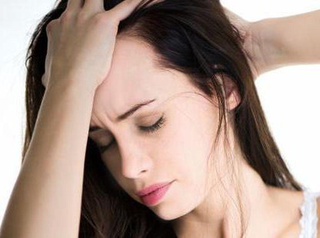 Lemas, Pusing dan Mual, Gejala Gangguan Tiroid?