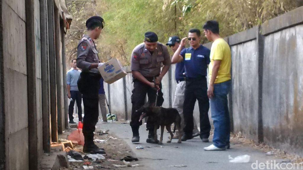Kapolda Metro: Pelaku Pembunuhan Bocah dalam Kardus Diduga Kenal Korban