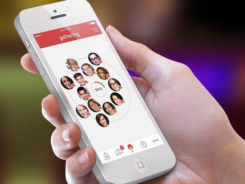 Survei: 4 Hal Ini Membuat Pria Tertarik dengan Wanita Saat Kencan Online