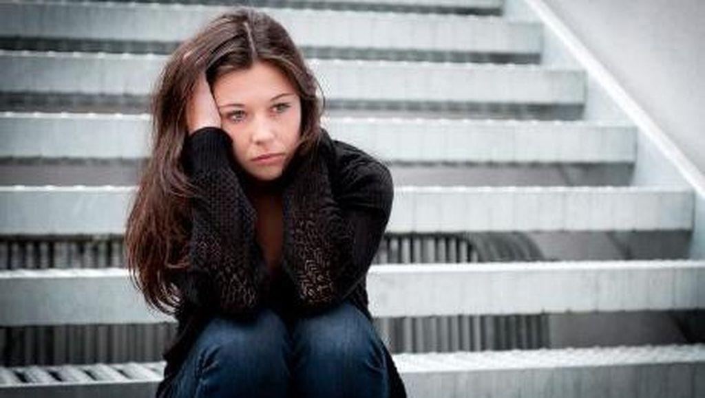 Kalau Begini Kondisinya, Kesepian Benar-benar Bisa Jadi Penyakit Lho