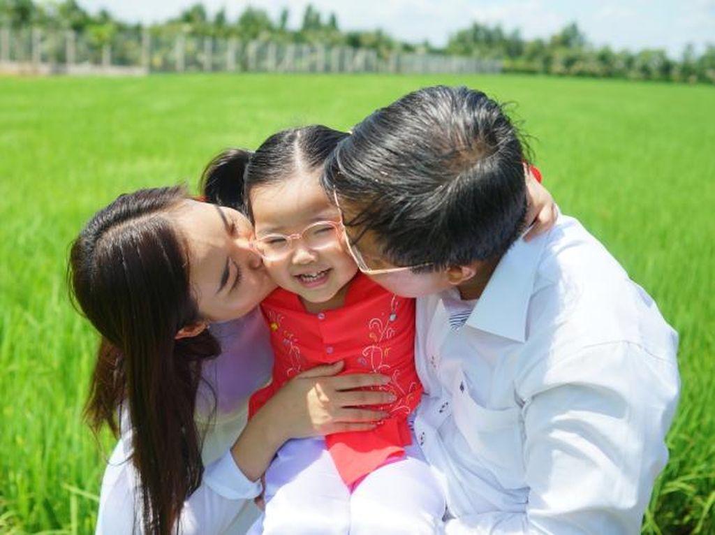 Perawatan Paliatif Juga Bermanfaat untuk Kondisi Mental Keluarga Pasien