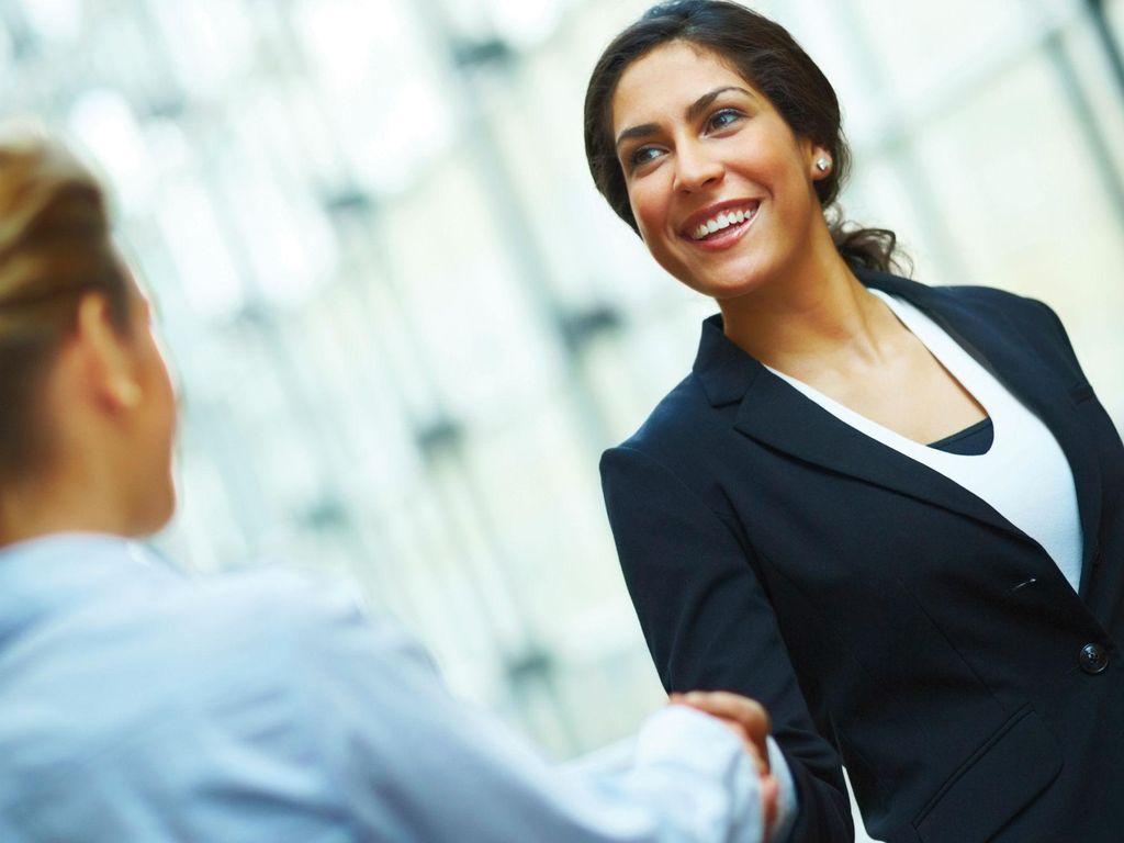 Perhatikan 5 Hal Ini Sebelum Ambil Tawaran Kerja Sambilan