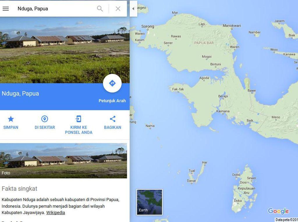 Kirim Tim ke Lokasi Kematian 32 Anak di Papua, Menkes Akui Beratnya Medan