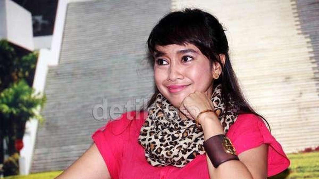 Anggota DPR Gerindra Dipolisikan Noriyu karena KDRT, MKD Tunggu Polisi